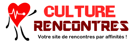 Site de rencontre international par affinités